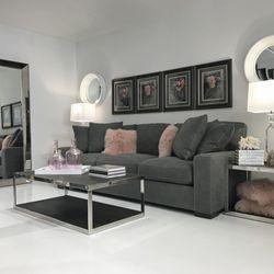 victoria s armoire 24 photos furniture stores 4077 ponce de leon blvd coral gables fl. Black Bedroom Furniture Sets. Home Design Ideas