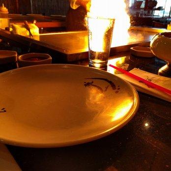 Canton Ct Japanese Restaurant