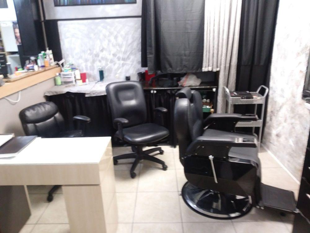 Razor Sharp Hair & Barber: 4630 Glissade Dr, New Port Richey, FL