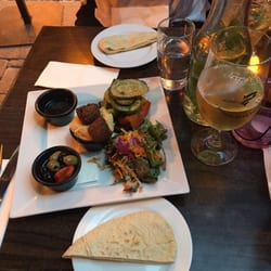 Quay Street Kitchen 148 s & 103 Reviews Vegan Quay