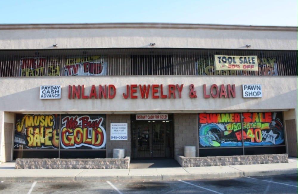 Online cash loans in port elizabeth photo 9