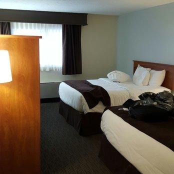 Photo Of Stratford Court Hotel Cedar City Ut United States Good Size
