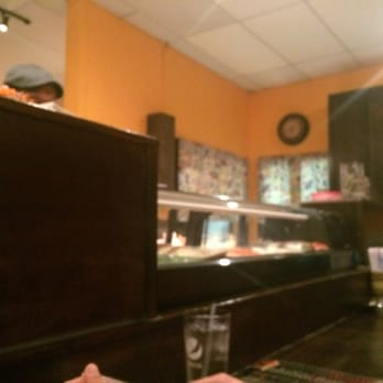 Photo of Tokyo Sushi   Daleville  AL  United States. Tokyo Sushi   44 Photos   75 Reviews   Sushi Bars   915 N
