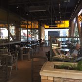 Peachy California Pizza Kitchen San Francisco Order Food Online Home Interior And Landscaping Synyenasavecom