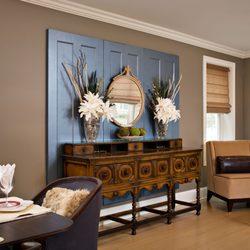 inspired interiors 48 photos interior design 25 w hubbard st