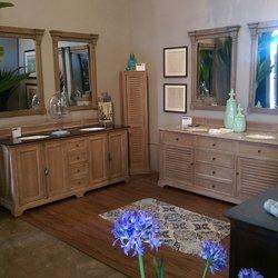 Dallas Design District Furniture james martin furniture - furniture stores - 1229 slocum st, design