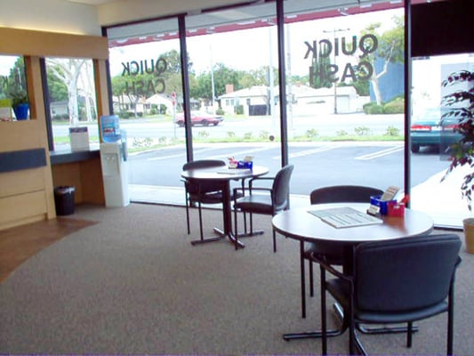 Payday loans in desloge mo photo 8