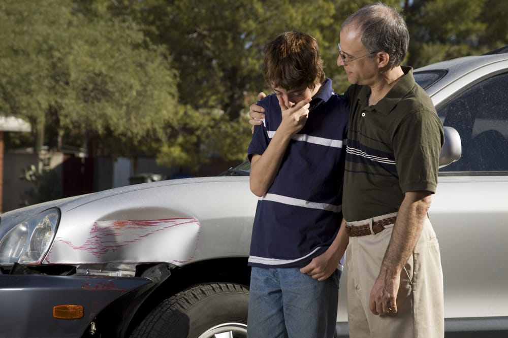 the issue of teenage drivers in the united states Teenage drivers car accidents are the leading cause of death for united states teenagers, accounting for more than one-in-three teen wrongful deaths newly licensed teenage drivers in their first year on the road are also the most likely to be in a car accident.