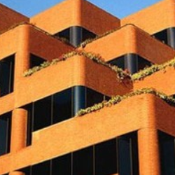 Photo Of Skyline Roofing Inc   Manchester, NH, United States