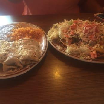 Best Mexican Food In Wildwood Nj