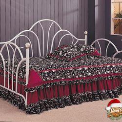 Photo Of Davis Appliance U0026 Furniture   Augusta, GA, United States.