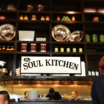 Soup Kitchen Red Bank Nj