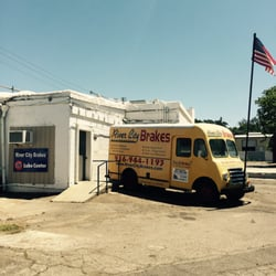 Photo Of River City Brakes Citrus Heights Ca United States