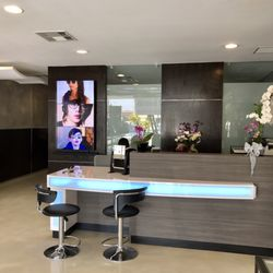 Photo Of IStyle Optometry   Fountain Valley, CA, United States