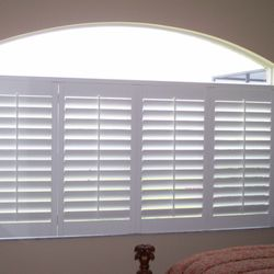 Southern Blinds Shutters