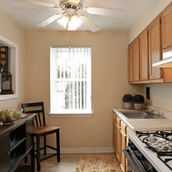 Photo Of Parkside Gardens Apartments   Euclid, OH, United States