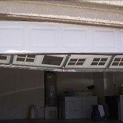 Perfect UP Garage Door Services