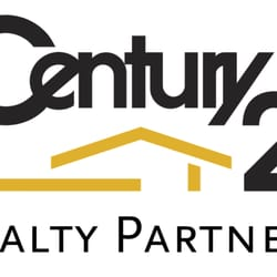 Photo Of Linda Lemay Century 21 Realty Partners The Woodlands Tx United