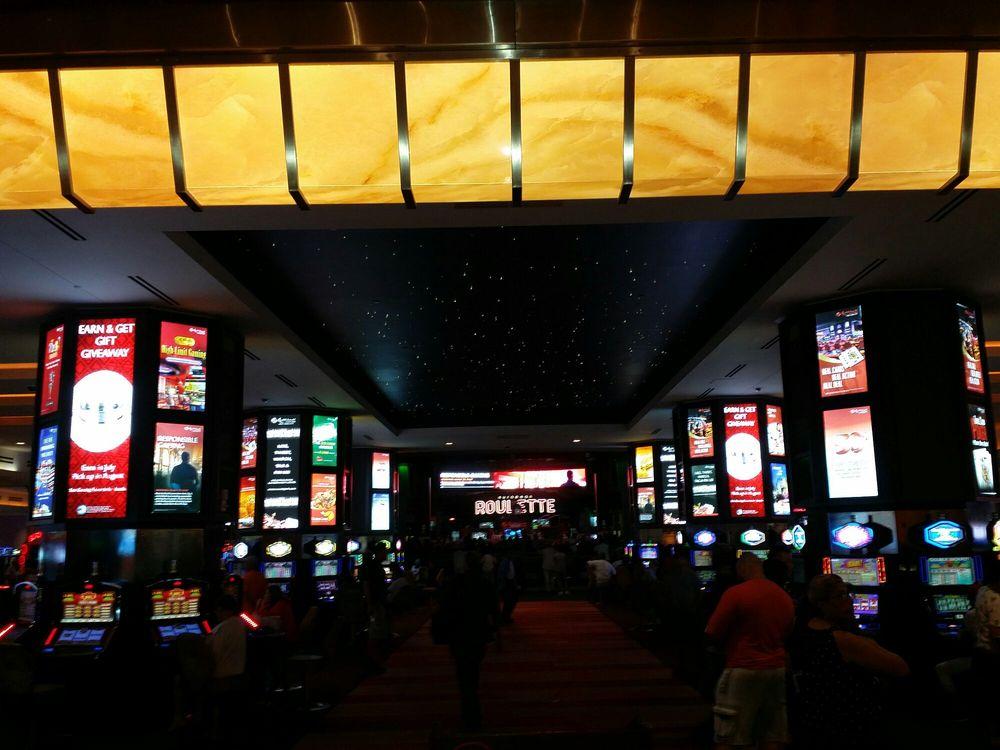 Garlic city casino yelp hotel cocal casino
