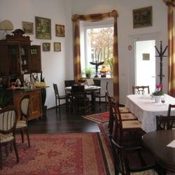 antik cafe 15 beitrage coffee shop rutlistr 13 reinickendorf berlin telefonnummer yelp