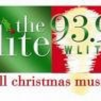 WLIT 93.9 My FM - 24 Reviews - Radio Stations - 233 N Michigan Ave ...