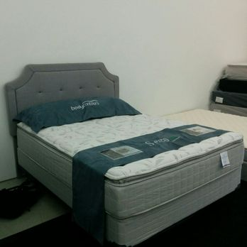 photo of sleepy mattress u0026 furniture warehouse irvine ca united states the - Sleepy Mattress