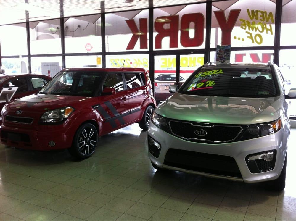 models dealers dealership lx explore kia me sedona ks shawnee east mission near region our