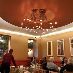 Photo Of Amma New York Ny United States Entrance The Restaurant