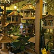... Photo Of Backyard Bird Shop   Lake Oswego, OR, United States