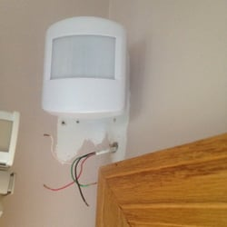 Vivint Smart Home - (New) 21 Photos & 29 Reviews - Security Systems