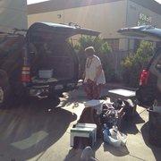 Palmer Automotive Electric Reviews Body Shops - Bermuda dunes airport car show
