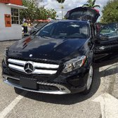 Sixt Rental Car Fll Review
