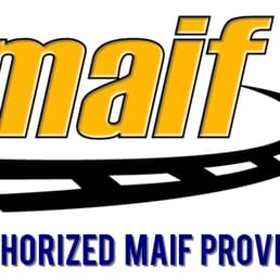 Maif Car Insurance Number