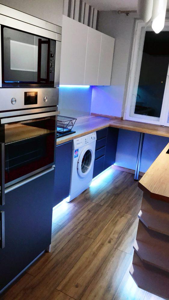 Kosten Ikea Küchenmontage ungewöhnlich ikea küchenmontage kosten ideen innenarchitektur