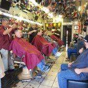 Barber Shop Gilbert Az : Barber Shop - 18 Reviews - Barbers - 52 S San Marcos Pl, Chandler, AZ ...