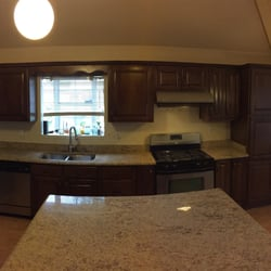 Photo Of DLC Custom Cabinetry   El Paso, TX, United States