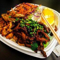 Gluten Free Restaurants In Flagstaff