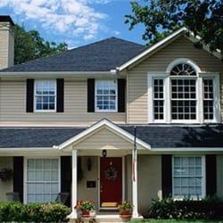 Green Energy Home Improvement Auburndale Ma Yelp