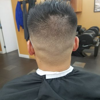 Sin City Cutz 54 Photos 85 Reviews Barbers 6545 South Fort