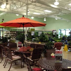 Photo Of Pike Nurseries Marietta Ga United States More Than Just Plants