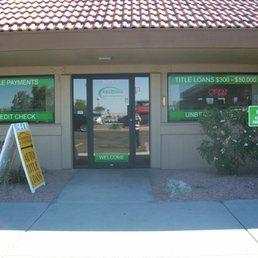 Rent a center cash advance photo 5