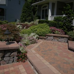 Photo Of Starkie Bros Custom Landscaping   Farmingdale, NY, United States