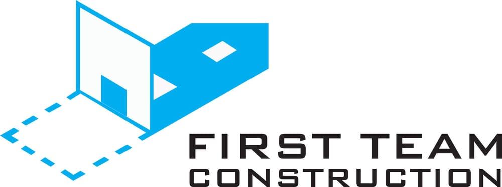 First Team Construction Inc