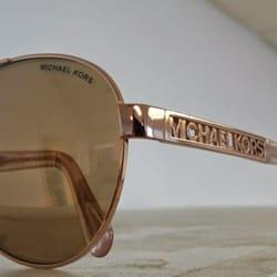 Sunglass World  sunglass world panama city mall 26 photos eyewear