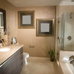 Photo Of Ap Plumbing Rochester Ny United States Ap Plumbing Remodeling Services