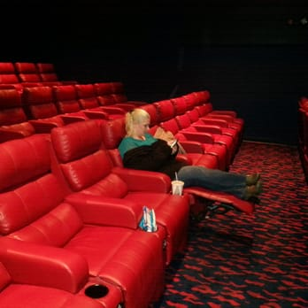 Photo Of Sun Surf Cinema Ocean City Md United States About