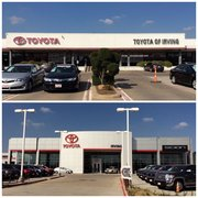 Toyota Of Irving   25 Photos U0026 102 Reviews   Car Dealers   1999 W Airport  Fwy, Irving, TX   Phone Number   Yelp