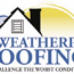 Weatherproof Roofing Exteriors Takl Ggare 4833 Front St Castle Rock Co Usa
