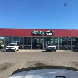 Phoenix Auto Parts >> O Reilly Auto Parts 4545 N 19th Ave Phoenix Az Yelp
