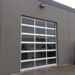 Photo Of Cr Performance Doors   Moreno Valley, CA, United States. Cr  Performance